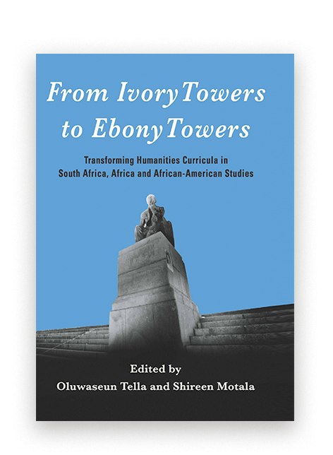 From-Ivory-towers-to-Ebony-towers
