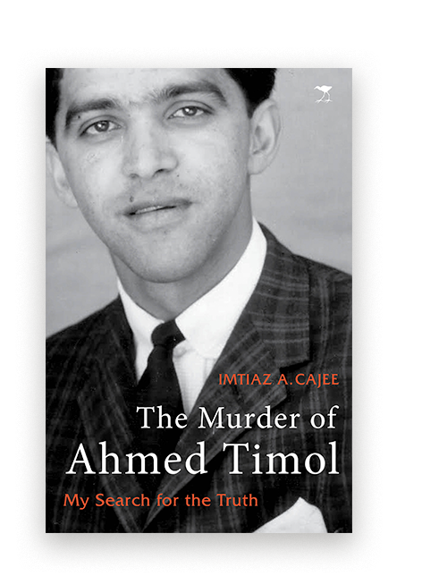 The-murder-of-Ahmed-Timol